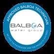 balboa_logo-acc