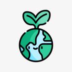 guide-eco-spa